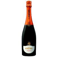 "Игристое вино ""Cinzano"" Spumante Prosecco 0.750 (Италия), фото 1"
