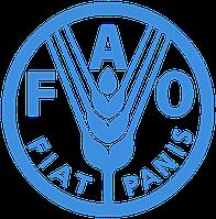 Процент контрафактного товара на рынке Украинских пестицидов составляет 25% – ФАО