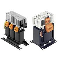 Нерегулируемые источники питания CompactPower