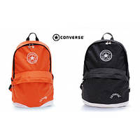 Городской рюкзак Converse