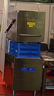Посудомоечная машина купольная Ozti OBM 1080 Plus