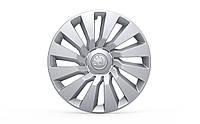 "Колпак колеса 6.5J x 16"" TEKTON для Skoda Octavia A7"