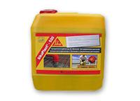 Пластификатор для бетона и раствора SikaPlast-520 W