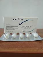 Анкарцин-свечи при онко, хеликобактере