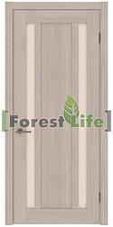 Межкомнатные двери Milano (Милан) 603 ForestLife