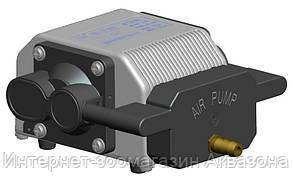 SunSun компрессор мембранный DY-30, 30 л/м