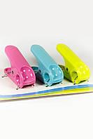 Зажимы для кондитерских мешков (набор из 3 штук)