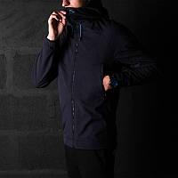 Куртка Pobedov Soft Shell Jacket