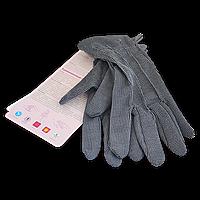Турмалиновые перчатки.Снимут усталость,устранят боль,повысят иммунитет! Green World,США