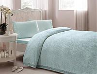 Комплект постельного белья Tivolyo home La perla, фото 1