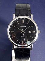 Наручные часы Guardo S00478A S-B, фото 1
