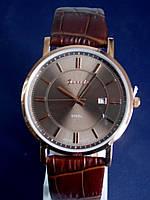 Наручные часы Guardo S00478A Br, фото 1