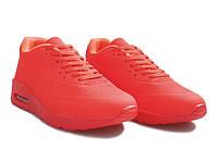 Мужские кроссовки Petrillo