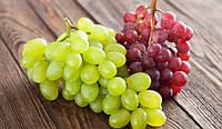 Ароматизатор Grape