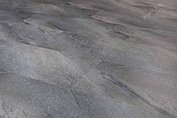 Вінілова підлога VINILAM click плитка 4 mm Бохум, фото 1