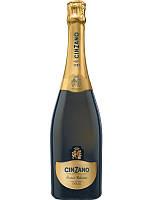 """Игристое вино белое сладкое Cinzano""""Sweet Edition""""0.75 л (Италия), фото 1"""