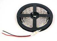 Светодиодная лента SMD 5630 12V 30SMD/m IP20