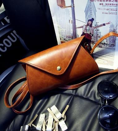 2999639d77fa Сумка женская клатч конверт Handbag : продажа, цена в Белой Церкви ...
