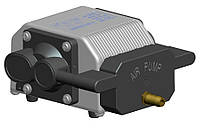 SunSun компрессор мембранный DY-50, 60 л/м