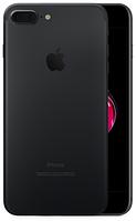 Apple iPhone 7 Plus 256GB Black (MN4W2)