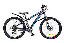 """Велосипед с дисковыми тормозами спортивный 26"""" Dakar Formula 26 дюймов, фото 3"""
