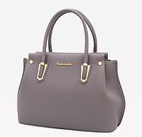 4dbd82343588 Женские сумки из натуральной кожи в Украине. Сравнить цены, купить ...