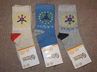 Р. 28-30 ( 5-7 лет )  носочки детские Bross демисезонные