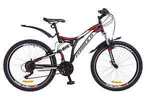 Спортивный горный велосипед Formula Safari 26, фото 2