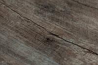 Вінілова підлога VINILAM 3 mm  Дуб Потсдам, фото 1