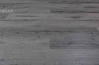 Вінілова підлога VINILAM 3 mm Дуб Гамбург, фото 1