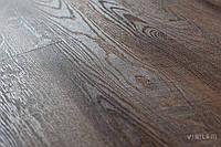 Вінілова підлога VINILAM 3 mm Дуб Майнц, фото 1