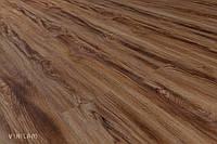 Вінілова підлога VINILAM 3 mm  Дуб Бонн, фото 1