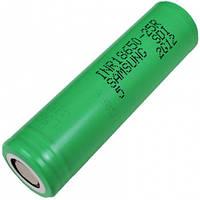 Аккумулятор Samsung 1200 mah 18650