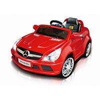 Детский электромобиль T-794 Mercedes SL65