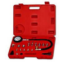 Компрессометр для дизельных двигателей легковых автомобилей Profline 31020