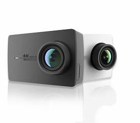Екшн-камери