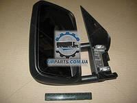 Зеркало левый ручн. Mercedes-Benz SPRINTER 95-06 ( 035 0333 401)