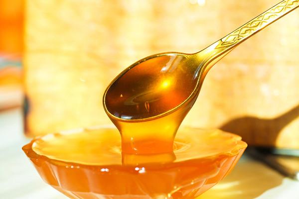 Мед штучний 14,5 кг.