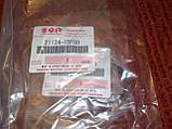 Сальник вариатора  400сс 99-12г Suzuki Burgman SkyWave 21124-15F00, фото 3