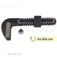 Набор ремонтный Knipex для 494/6 494.1/7 8 (620592)