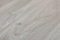 Вінілова підлога VINILAM click 4 mm Дуб Киль, фото 1