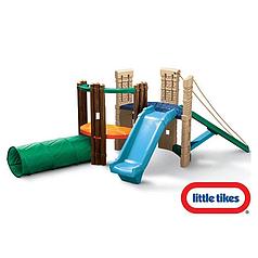 Игровой Комплекс Большие Приключения Little Tikes 402K