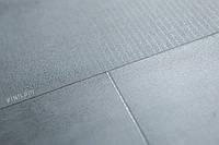 Вінілова підлога VINILAM click плитка 4 mm Ганновер, фото 1