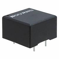 Трансформатор специальный LM-NP-1001-B1L /BRN/