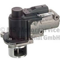 Клапан EGR VW Caddy 1.9TDI, код 7.00907.03.0, PIERBURG