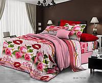 Двуспальный комплект постельного белья XHY2153