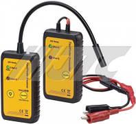 Тестер для определения обрыва электрической цепи  4533 JTC