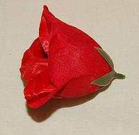 Роза бархат - 16   (7 см), фото 1