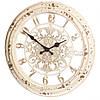 Настенные часы Anzu