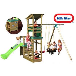 Игровой Комплекс Bukingem Little Tikes 171802, фото 2